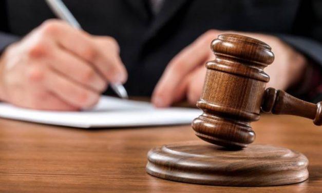 La industria del juicio atenta contra la creación de empleo