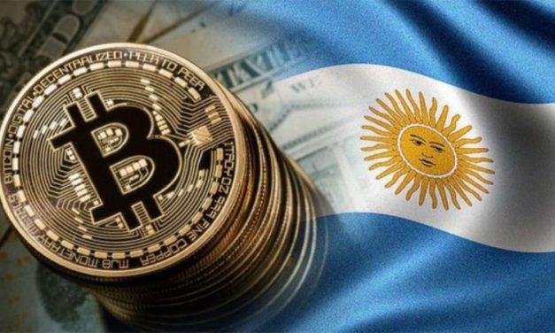 🇦🇷 Bitcoin en Argentina: precio difiere entre exchanges y supera al del mercado internacional