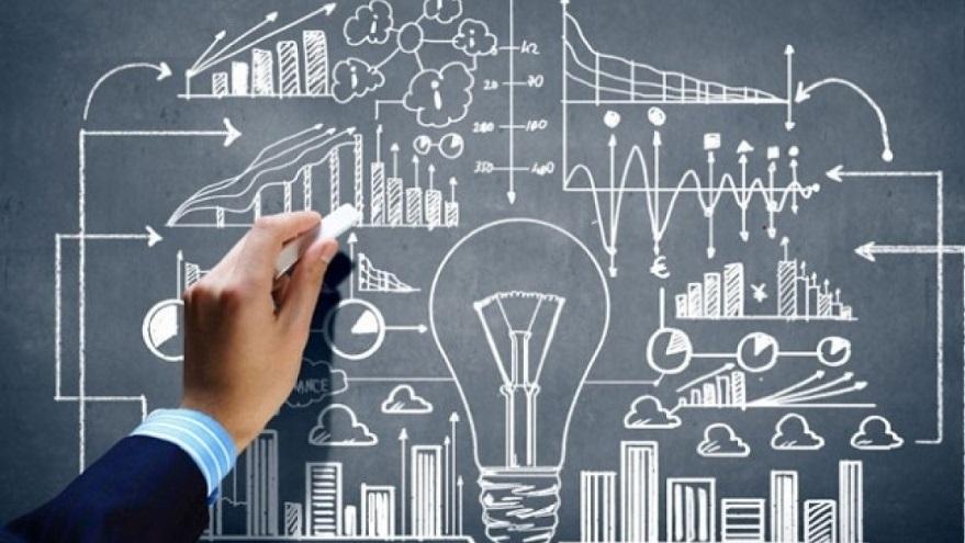 Emprender un negocio: ¿cuál es la diferencia entre una startup y una Pyme?