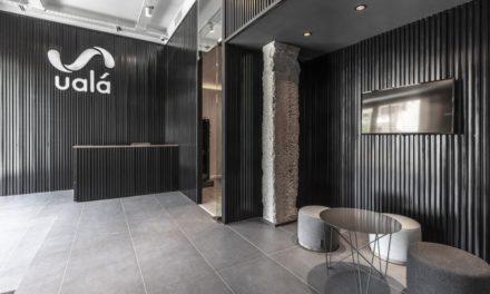 Ualá inaugura oficinas y contratará 400 personas en 2020
