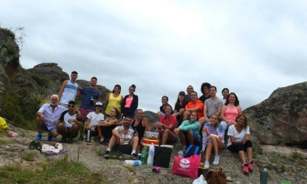 Emprendimientos #GreenFriendly: Ecorumbo –  Turismo de naturaleza