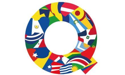 Misión Visita al Congreso Internacional Quirino de la Animación Iberoamericana