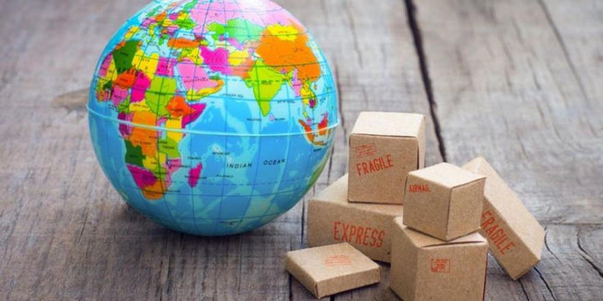 Emprendedores exitosos: 4 PyMEs argentinas que lograron exportar gracias a la innovación