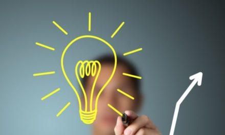 San Juan: Convocan a emprendedores a presentar proyectos innovadores