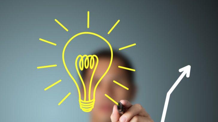 Santander X Tomorrow Challenge: se buscan las mejores ideas post Covid-19