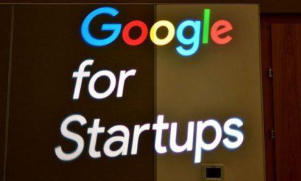 Google for startups accelerator anunció convocatoria para emprendedores latinoamericanos