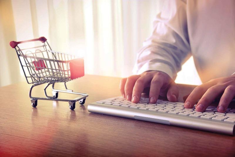 ¿Cómo internacionalizar una empresa por Internet?