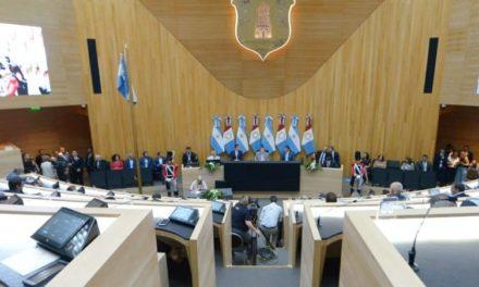 El Gobierno de Córdoba impulsará la sanción de una ley provincial de promoción de la economía del conocimiento