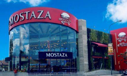 Mostaza se expande y anuncia su plan 2020