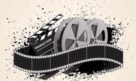 Películas de emprendedores para emprendedores