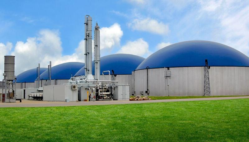 Idean un proyecto para generar energía a través de efluentes agroindustriales en Córdoba