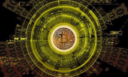 ¿El Blockchain trascenderá el uso de la criptomoneda?