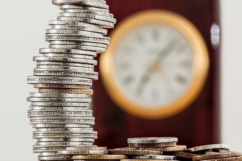 Los bancos privados aplicarán una baja del 5% para los créditos a pymes
