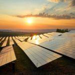 Hacia el desarrollo de las ecoenergías y la agroecología