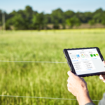 Tecnología aplicada para una cosecha inteligente