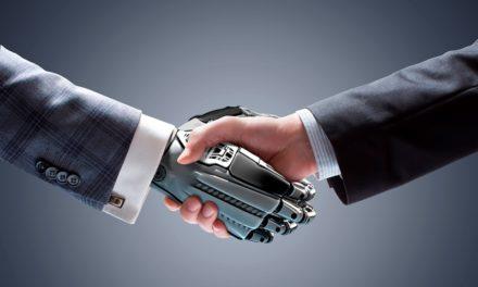 La humanización de la tecnología