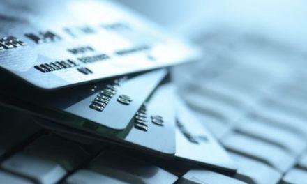 El BCRA baja las tasas de financiamiento de tarjetas de crédito para impulsar la recuperación del crédito al consumo