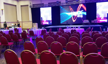 Ya tiene fecha la ConvenPACK® 2020 uno de los eventos más importantes de las industrias 4.0