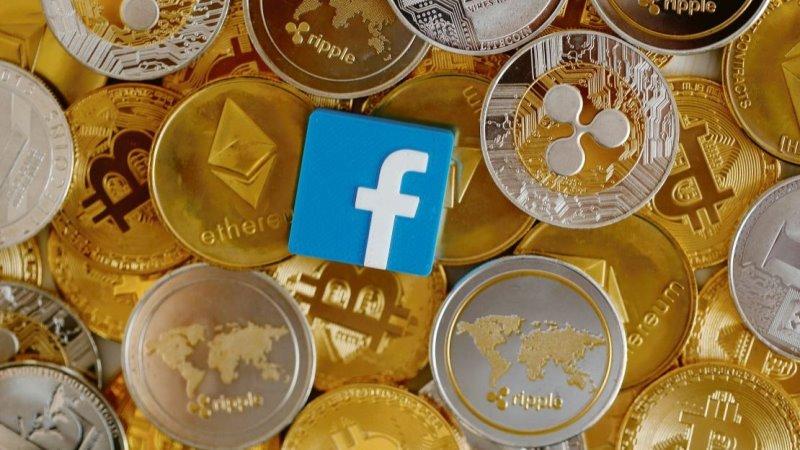 Facebook invertirá u$s100 millones en PyMES de todo el mundo
