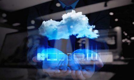 """Claves para que las empresas aprovechen la """"nube"""" en momento de crisis"""