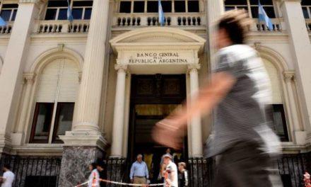 Cámara De Comercio: Preocupación y solicitud de medidas urgentes ante la reanudación del clearing bancario
