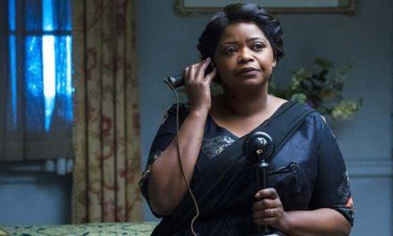 Madam C.J. Walker: La historia real de la mujer que inspiró la miniserie de Netflix