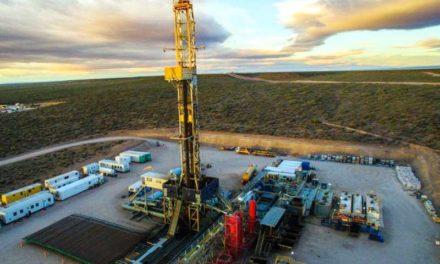 Vaca Muerta: por qué la caída del precio del petróleo hace inviable su desarrollo