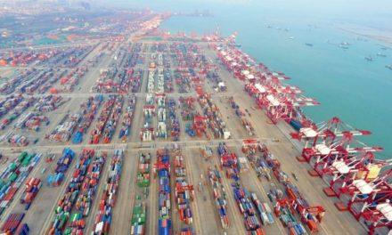Expectativas por la reactivación china entre los exportadores cordobeses