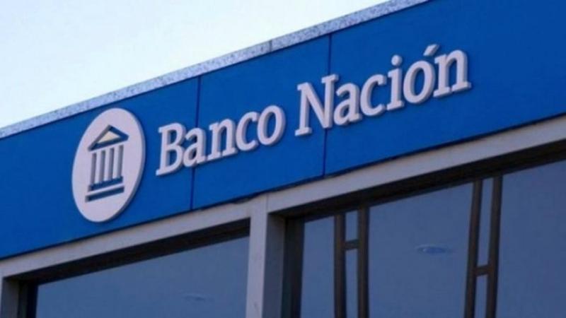 El Banco Nación lanzó dos líneas de crédito a tasas del 24% para las pymes