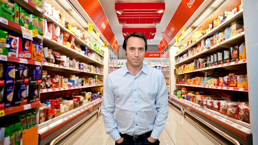Asoma Supermercado Libre, tiemblan comercios: qué productos vas a poder comprar en lo nuevo de Galperin