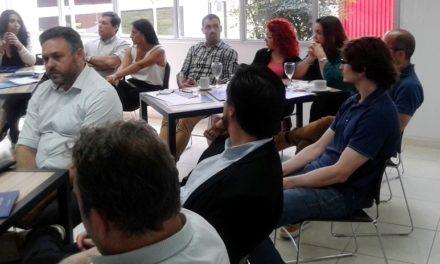 Pymes y Emprendedores de Córdoba reclaman Medidas Urgentes