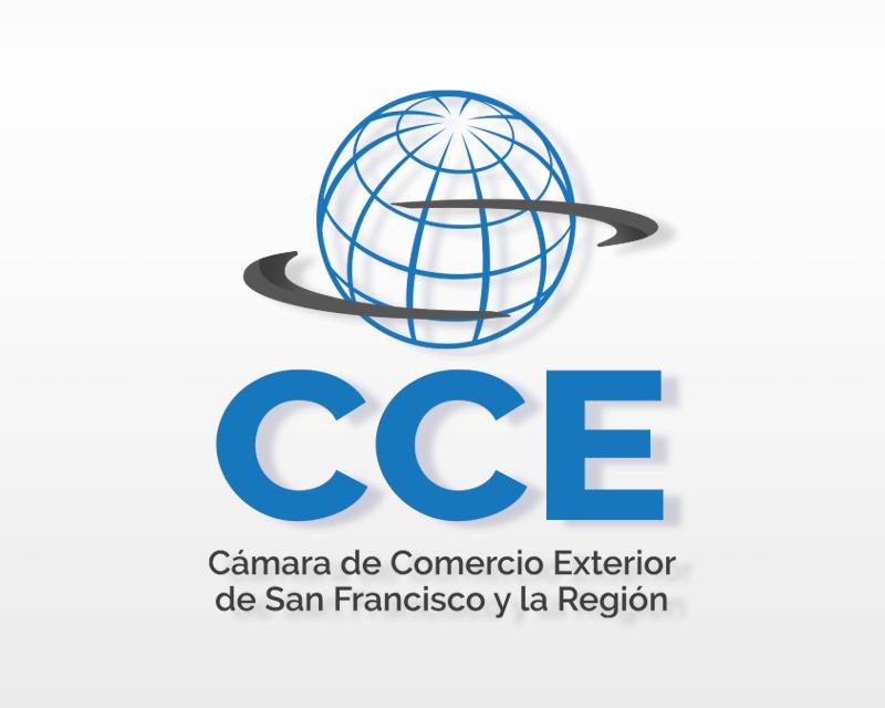 Comunicado de la Cámara de Comercio Exterior de San Francisco y la Región