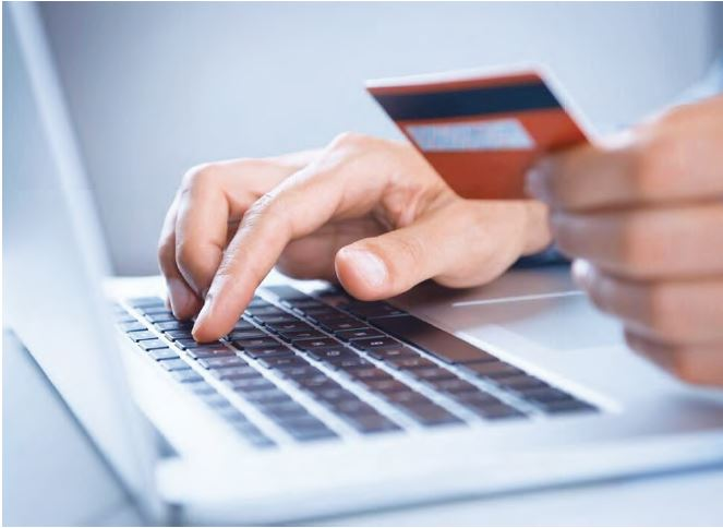 El comercio electrónico creció 76% en 2019 y registró ventas por más de $1.000 M al día