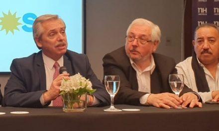 """El Gobierno trabaja contrarreloj para aplicar el """"plan salvataje"""" para Pymes"""