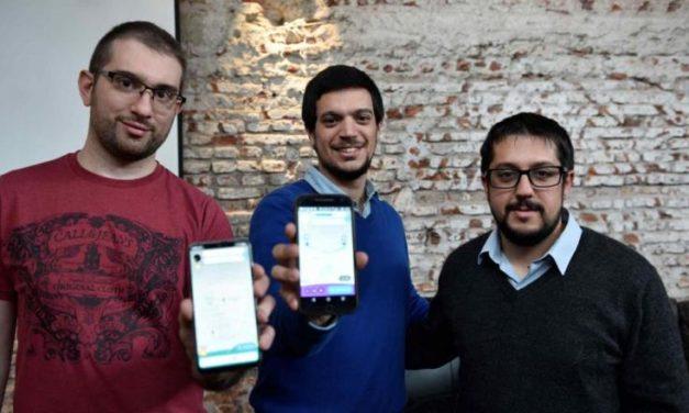 Ualabee continúa creciendo en Buenos Aires