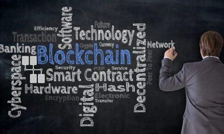 Universidad CAECE de Argentina e IBM apuestan por la formación profesional en blockchain