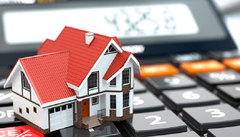 Alquileres, créditos UVAEl Gobierno congela hasta el 30 de septiembre alquileres y cuotas de créditos UVA