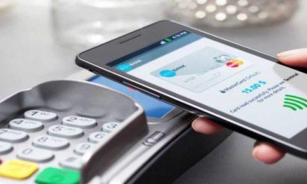 Duro comunicado de la Cámara Fintech contra la prohibición de pagar sueldos con billeteras electrónicas