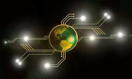 ¿Por qué todos hablan de Economía Digital?