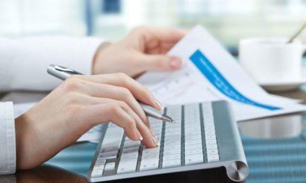La importancia de obtener el Certificado Pyme