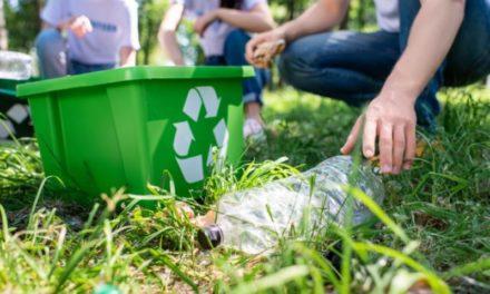 Empresa busca premiar a emprendedores que reduzcan el consumo de plástico