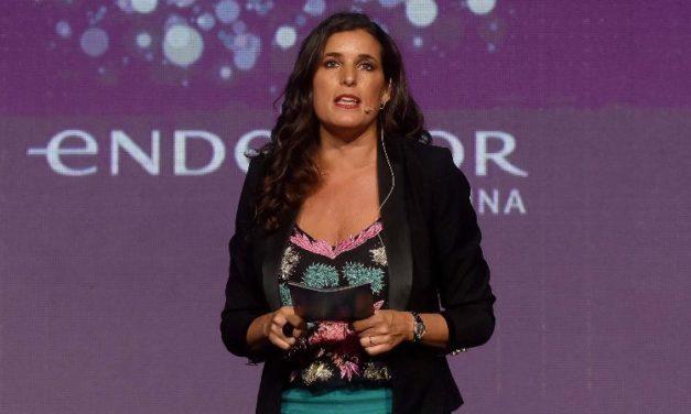 Mujeres: para crear negocios de impacto, primero hay que animarse a crecer