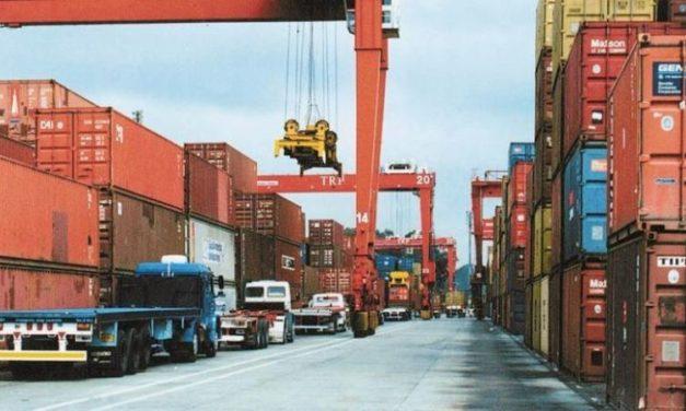 Las pymes exportaron por casi US$ 90 millones en misiones comerciales del CFI
