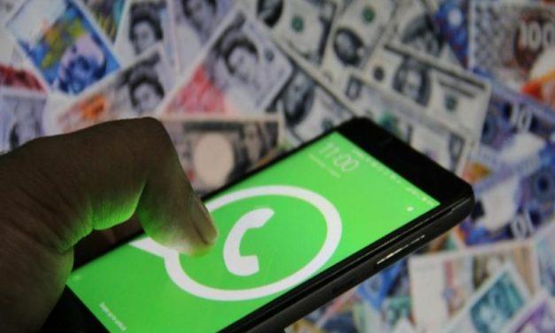 A través de un mensaje anónimo, empresarios ya hablan de una rebelión fiscal