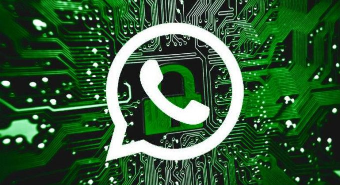 Puede colapsar WhatsApp e internet, advirtió Mark Zuckerberg