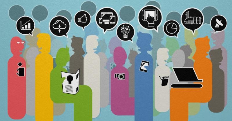 ¿Es la innovación un tema relevante para el desarrollo? Esto es lo que piensan los latinoamericanos