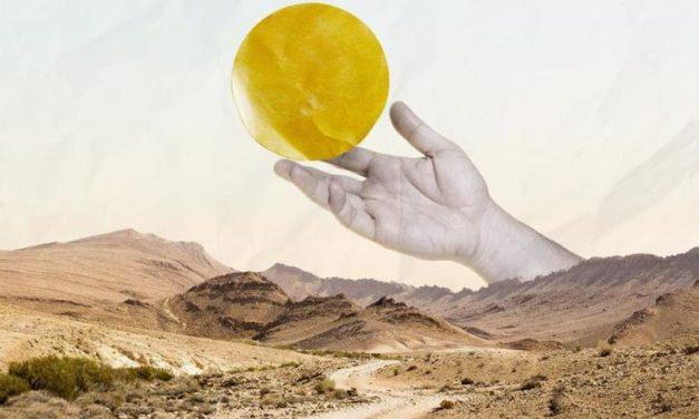 Milagro 'start-up' en la Tierra Prometida