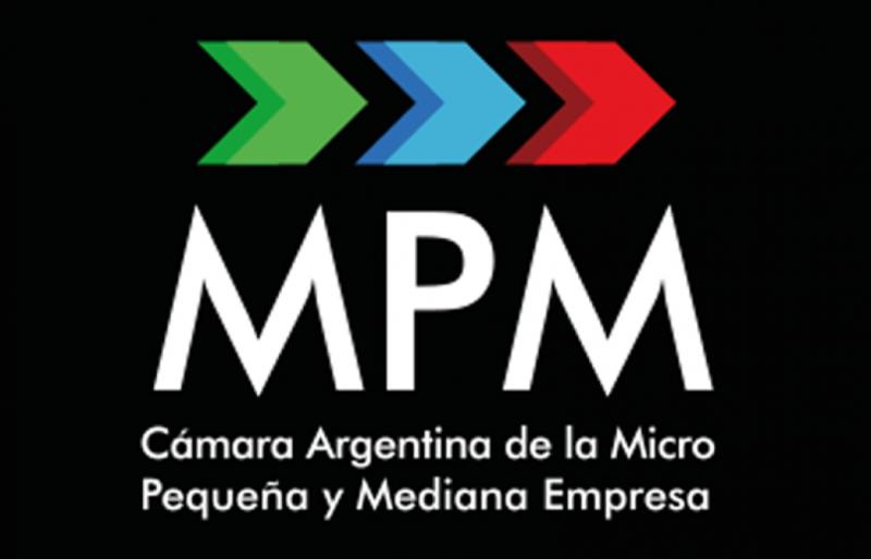 La MPM invita a las Micro, Pequeña y Mediana Empresa, a sumarse