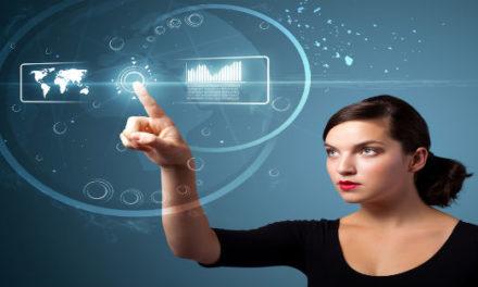 Promueven la inclusión de las mujeres en la industria IT