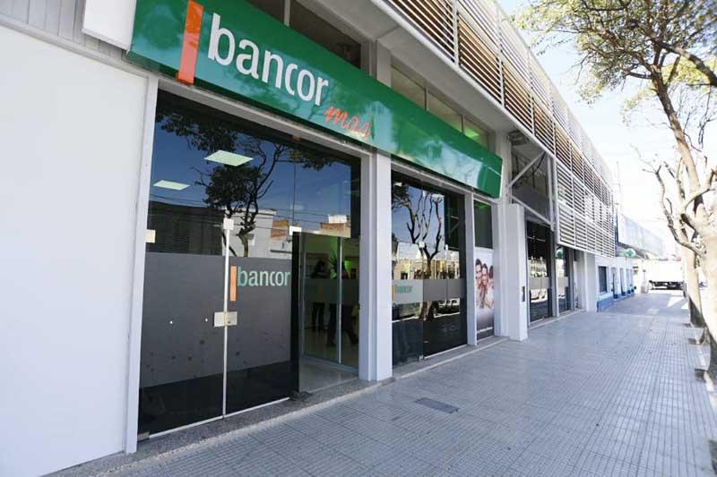 Créditos Pymes de Bancor: Cómo son y para qué sectores